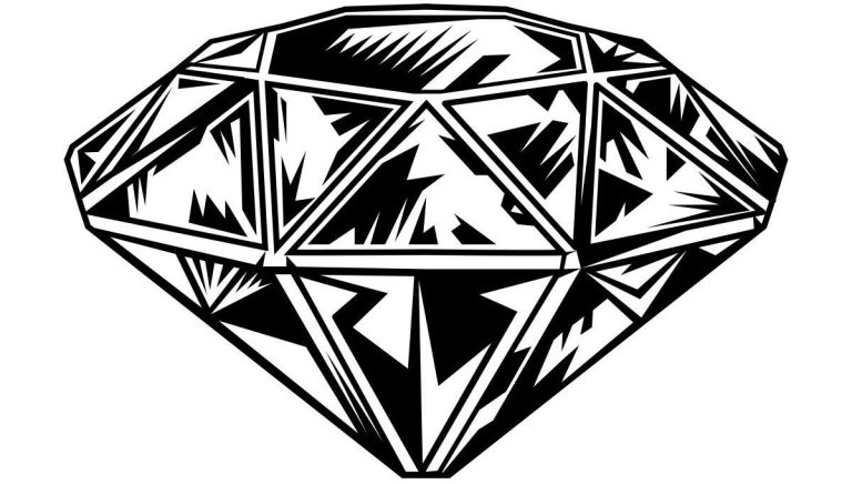 Real-diamond-quality-standards