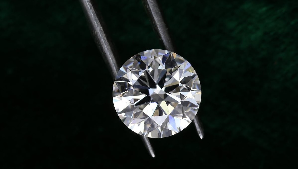 buying diamonds at kanjimull