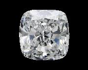 Cushion Diamonds