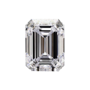 Emerald Diamonds