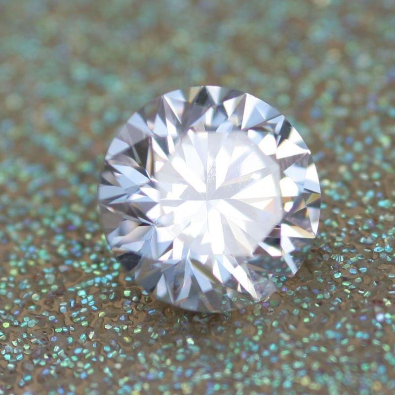 diamond-eco-friendly