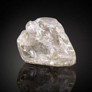 the Peace Diamond | Photo Credit : Graff