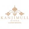 KANJIMULL.COM